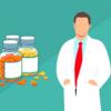 【投資×薬剤師】薬と株価
