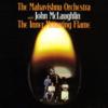 The Mahavishnu Orchestra『The Inner Mounting Flame』