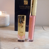 ESTEE     LAUDER         COLOR CRYSTAL BABY LIP