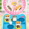 【ハムスターランド-HamsterHouse!】最新情報で攻略して遊びまくろう!【iOS・Android・リリース・攻略・リセマラ】新作スマホゲームが配信開始!