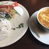 【3cafe(サンカフェ)/恵比寿】恵比寿で穴場の癒しカフェ