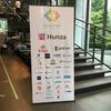 Pythonユーザーが一堂に集結する国内最大級のイベント「PyCon JP 2016」参加レポート