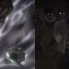 ジョジョの奇妙な冒険スターダストクルセイダース 第15話「正義<ジャスティス> その2」