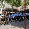 メルボルンのオーストラリアデーを楽しもう -Australia Day Melbourne-