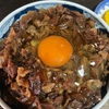 松尾食堂-久留米