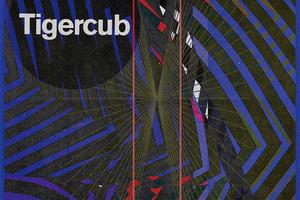 タイガーカブ『As Blue As Indigo』、メラニーC『In and Out of Love (Acoustic)』 〜エンジニア今本 修's ディスク・レビュー
