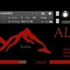 無料のヴァイオリンライブラリー ALPINEから