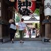 博多街歩き ②