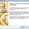 OCamlをWindowsにインストールする方法