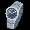 腕時計をしなくなりました