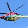 2020年6月20日(土) ようやく県境を越えての移動が自由になったので栃木県のヘリコプター処を巡ってきた話