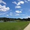京都サポーターから見た岡山【2019 J2 31節 岡山-京都】