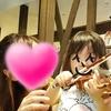 【娘のバイオリン1】3歳0か月で始めました