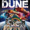 【映画感想】『ホドロフスキーのDUNE』(2013) / 「未完の大作」をめぐるドキュメンタリー