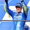 ★MotoGP2016スズキ 来シーズンからテクニカルコンセッションは無し