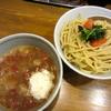 【今週のラーメン1250】 麺屋 蕃茄 (東京・大泉学園) トマトチーズつけ麺・並盛