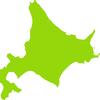 俺の街〜試される北の大地〜
