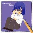 nabeshiki's blog