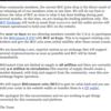 Bitconnect(ビットコネクト)からのメール