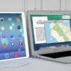 iPad Pro 12.9を購入して1年、良かった点、残念な点、還暦だからこそお薦めな点♪