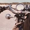 毎日更新 1983年 バックトゥザ 昭和58年11月20日 オーストラリア一周 バイク旅 149日目  23歳 準備万全 大量塩湖 ヤマハXS250  ワーキングホリデー ワーホリ  タイムスリップブログ シンクロ 終活