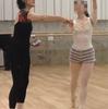 ☆ クラシック・バレエを始めて自分のプラスの変化に気づいてみませんか?~「まったく初めてバレエを学ぶ方のための入門コース(全10回) 2017年7月期」開講のご案内~