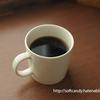 【お祝いのお返しにおすすめ】スターバックスのドリップコーヒー(オリガミ詰め合わせ)セット(感想レビュー)