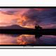 Apple、MacBook Pro 15-inchに代わる16-inchモデルの販売を開始