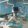 インドで歯医者に行ってみた。