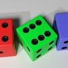 田舎の塾講師が教える高校数学で区別がつきにくい組み合わせと順列の違いとは?