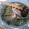 12/23昼食・ラーメンショップ(中央区上溝)