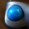 安定のロジクール(Logicool)製 トラックボール「M570t」レビュー![便利グッズ]