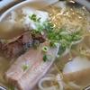 【食べログ】宮古島で食べたおいしい宮古そば