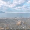 【旅日記】【宿泊コンサル】東海道五十三次:歩き旅:7日目