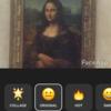 画像認識技術を利用してあらゆる「顔」を笑わせるアプリを使ってみた