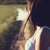VAPE最高!非喫煙者にもVAPEはおすすめだよ