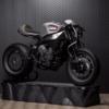 ★Motul Motor Bike ExpoにてMotul Onirika 2853コンセプトを発表