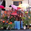 【屋台村:カラオケ喫茶コンポ&コンパ】京橋で歌いたくなったら、京橋らしいディープなとこか地元で愛されるとこでしょ!【スポット<大阪・京橋>】