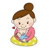頻回授乳のお供「授乳インナー」。3人子育て中にヘビロテしたのはこの2つ!!