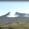 【阿蘇山】気象庁は阿蘇山の噴火警戒レベルを2(火口周辺規制)に引き上げ!『阿蘇山』は世界で最も危険な火山4位にランクイン!阿蘇山噴火が日本で巨大地震・噴火の連鎖を引き起こす!?