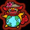 【沖縄】地元の人も観光客も楽しめる世界のウチナーンチュ(沖縄人)大会をご紹介!