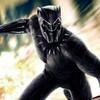 『ブラックパンサー』はなぜ成功したのか?