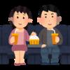 【名探偵コナンの映画】あなたのお気に入りはどれ?