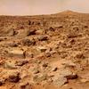 【悲報】火星移住、不可能だった・・・予想外に土が猛毒と判明