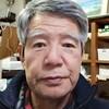 榊原さんの顔はどうしてそんなにきれいなんですか?71歳。え~~~!