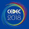 CEDEC2018参加してみた