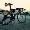 TTバイク ARGON18 e-80構成