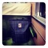 通勤に旅行に♡ジムやスパにも♡バッグひとつで全てを叶える♡