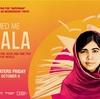 わたしはマララ(原題:He named me Malala)