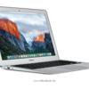 Macは定年後の人に最適なパソコンです